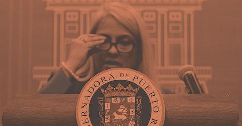 Wanda-Vazquez-Civil-Code-PR
