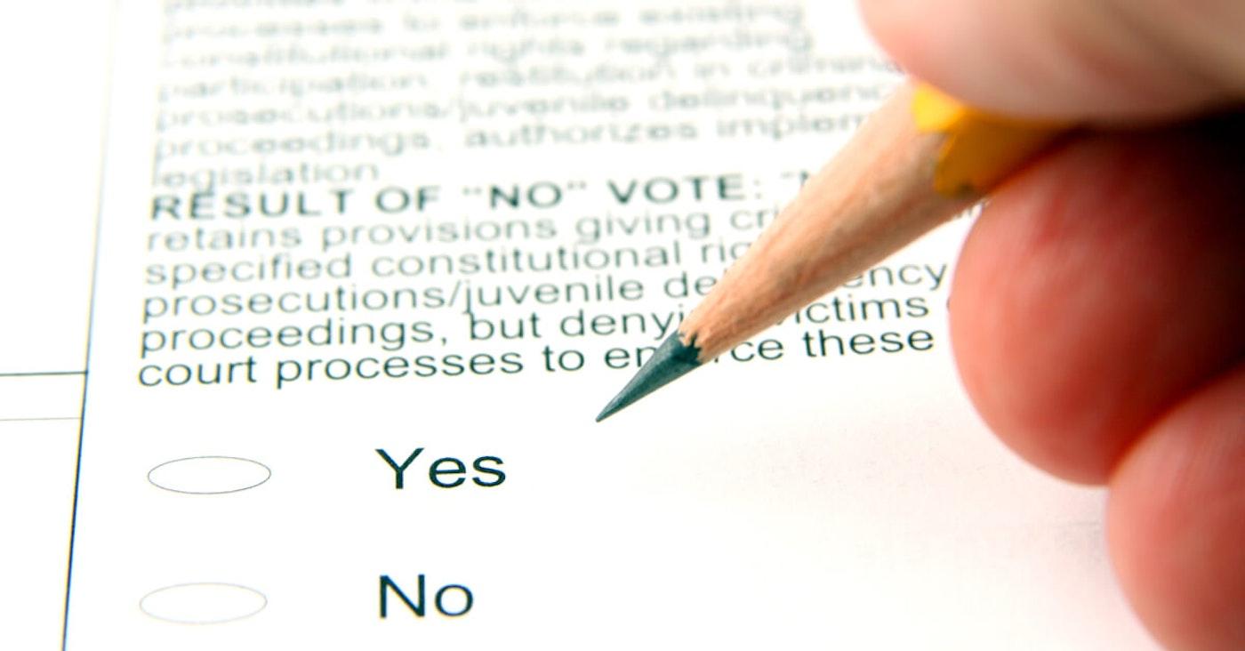 constitutional-amendments-Florida-ballot