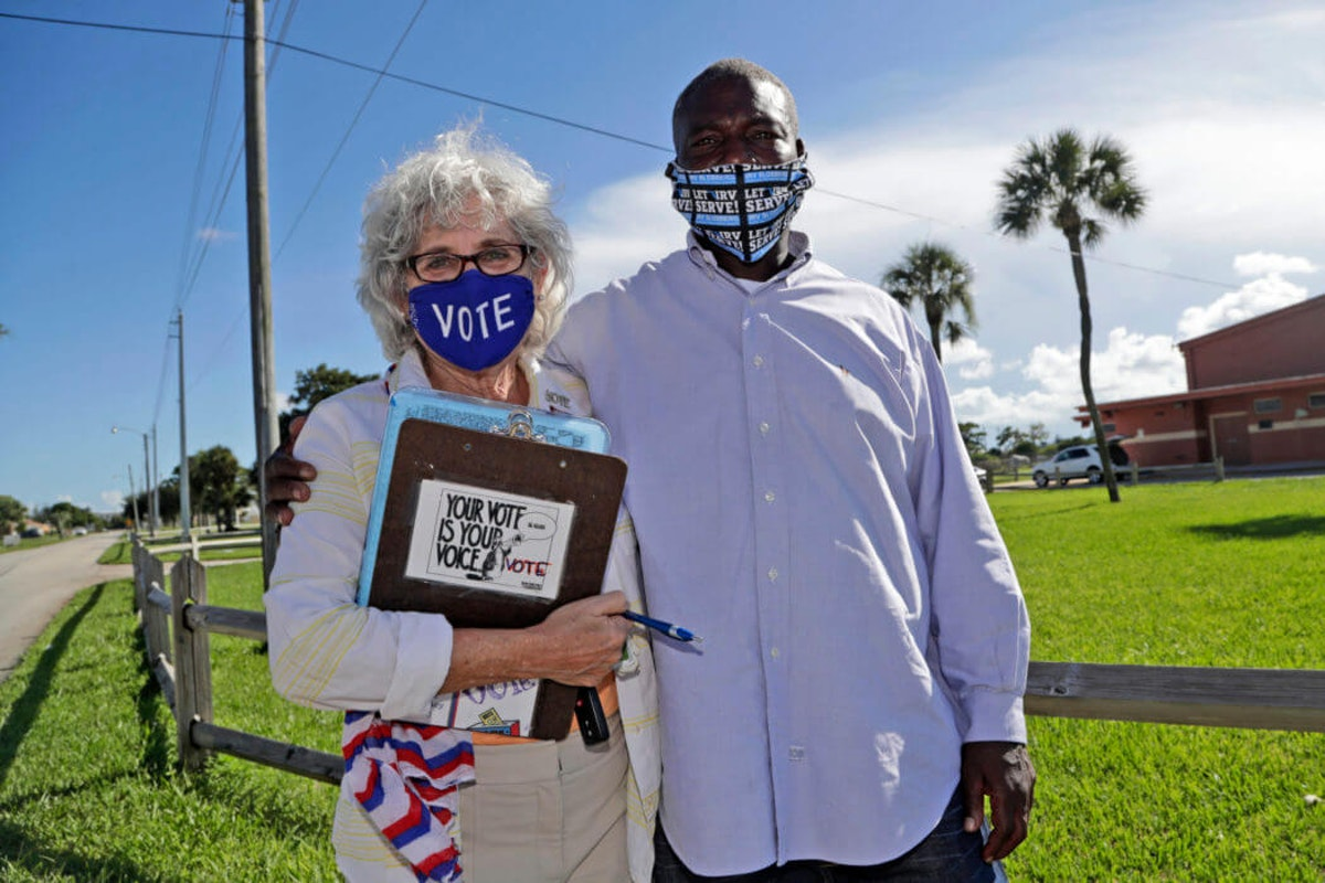 florida-lawyers-help-formerly-incarcerated-people-vote