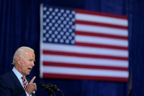 biden-military-veterans-florida