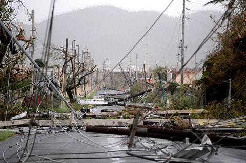 Puerto-Rico-Hurricane-Maria-One-Month-Later