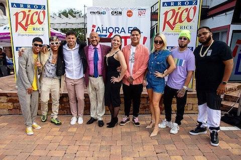 Puerto- Rican-Celebrities-Puerto Rico