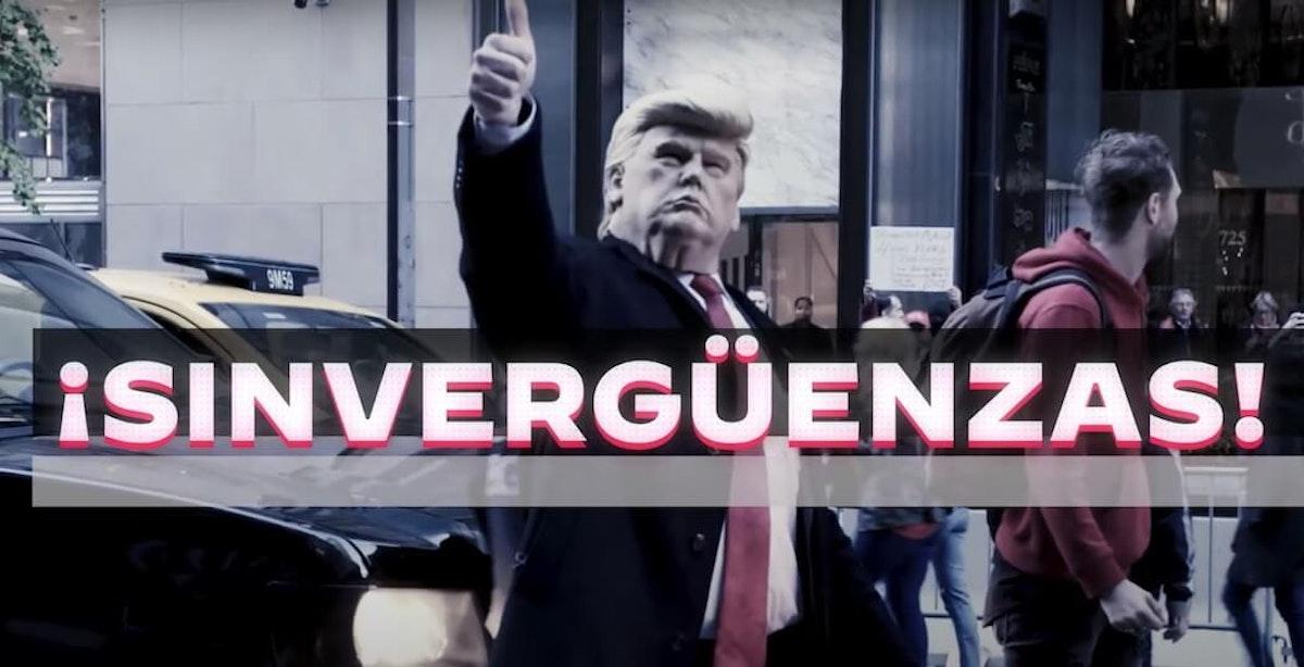 trump-spanish-language-ads