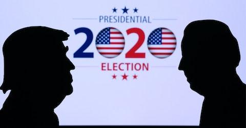 Todo lo que necesitas saber al inicio de la cuenta regresiva a las elecciones en Florida