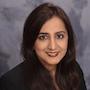 Dr. Bhavna Lall