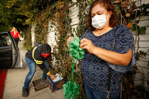domestic-workers-pandemic