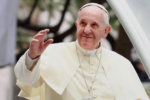 pope-gay-civil-unions