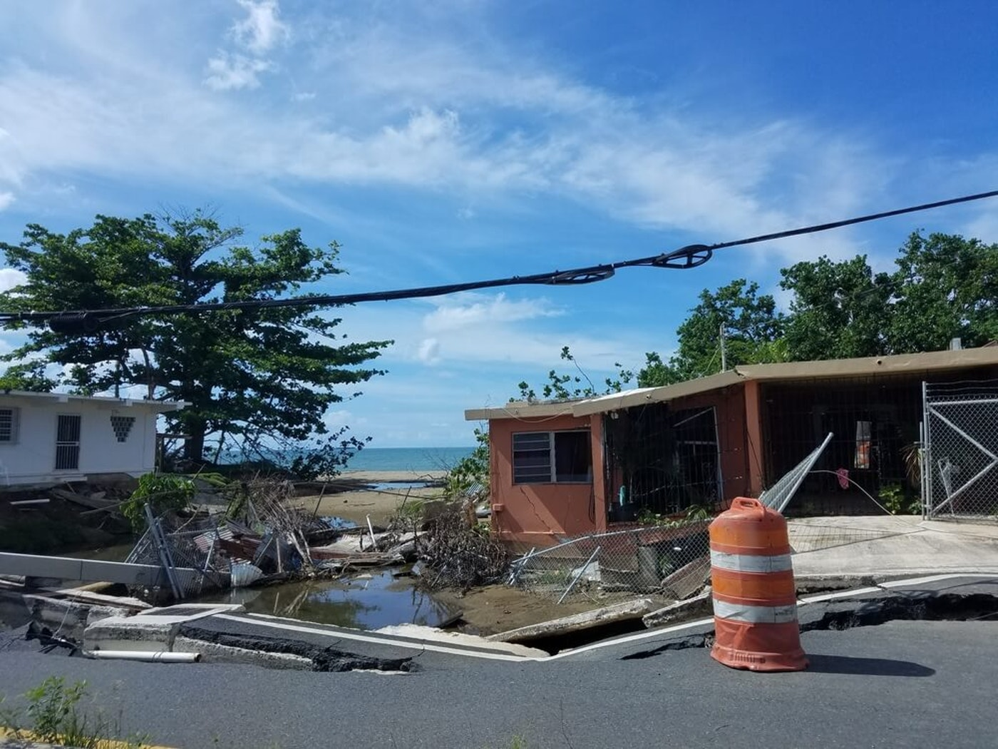 Hurricane-Maria-Fema-Puerto-Rico