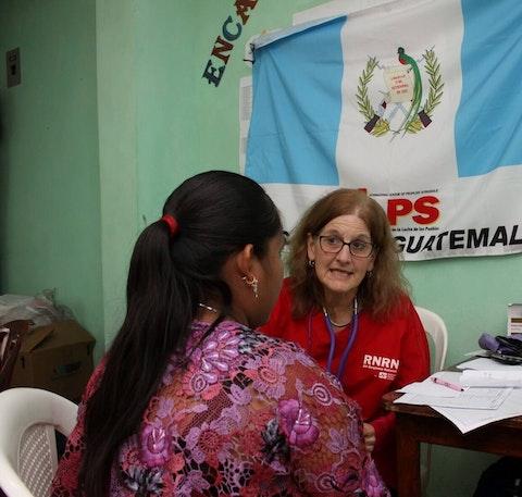 Nurse-Nancy-Rudner-Lugo