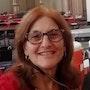 Nancy Rudner Lugo, DrPH, RN