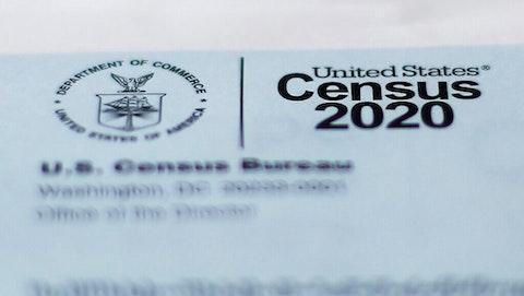 trump-census-undocumented-immigrants