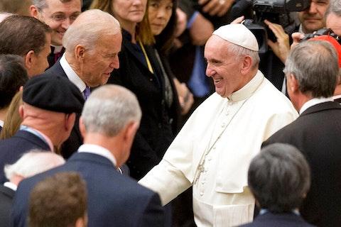 pope-francis-biden