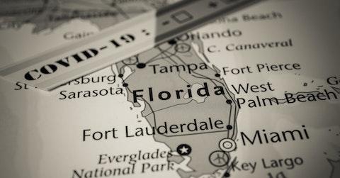 Florida-coronavirus