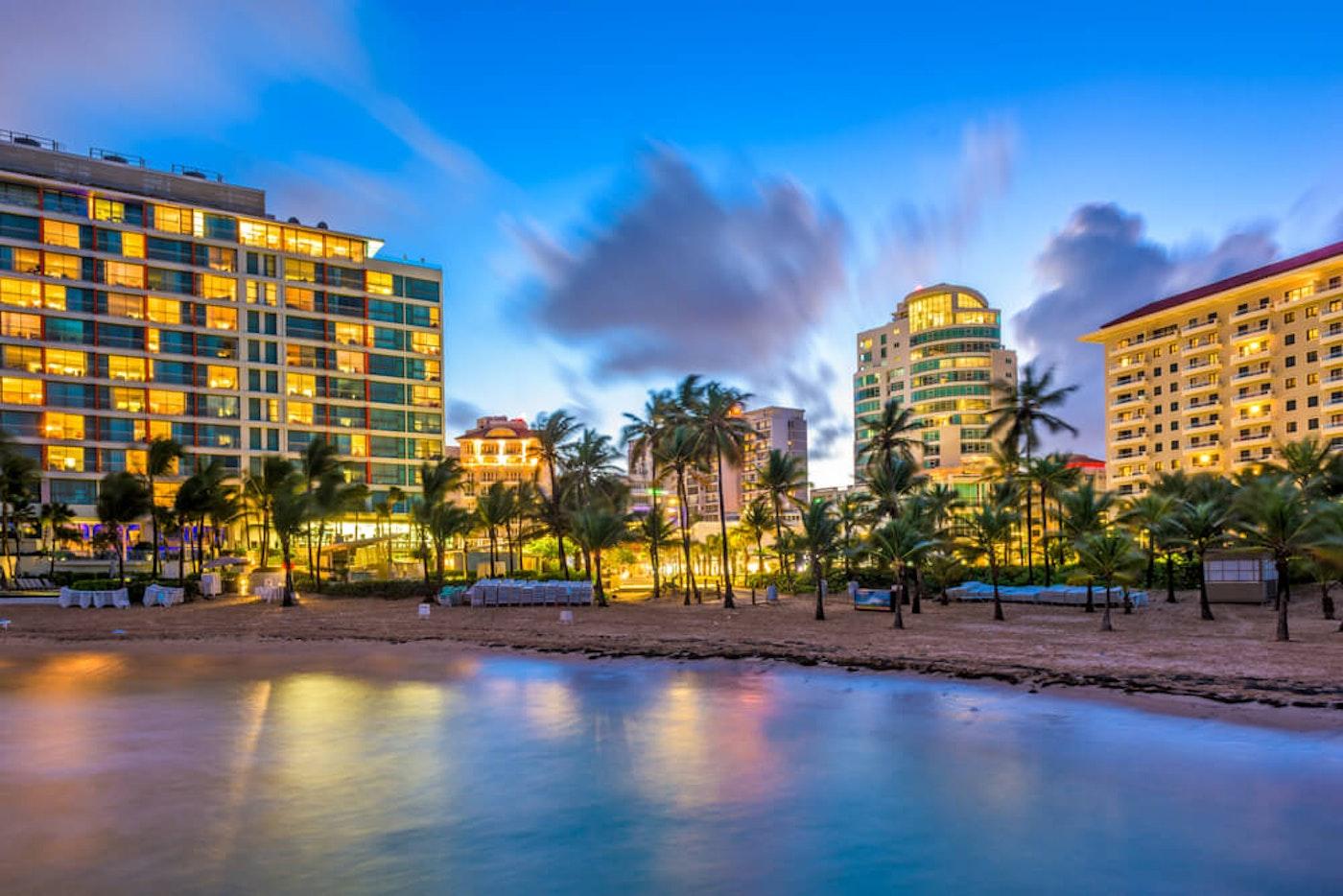 Tourism-COVID-Puerto-Rico