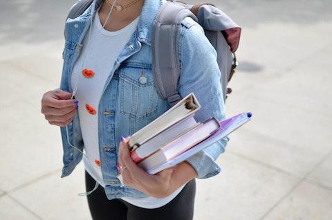 latino-college-covid-19