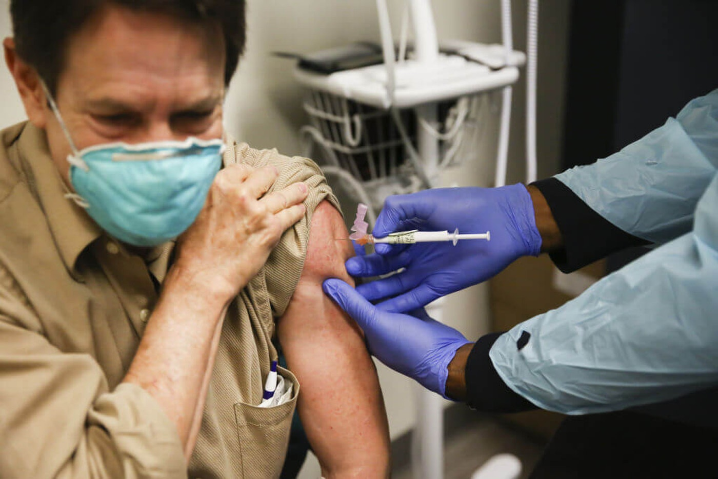 florida-vaccinate-65-and-older