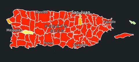 PR-Map-Red
