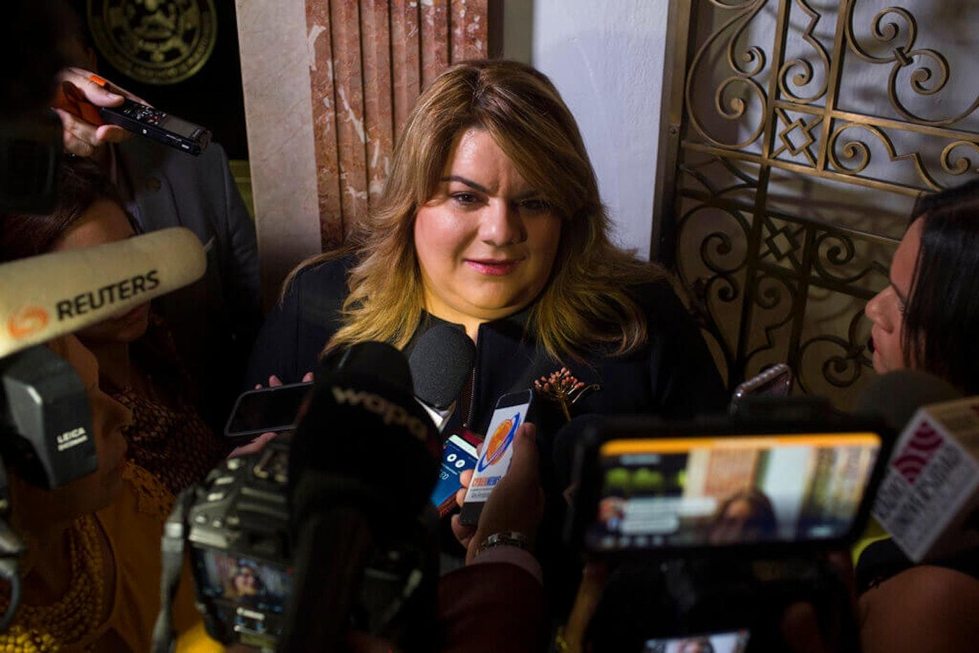 Jenniffer-González-Trump
