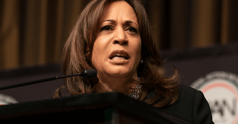 Kamala-Says-Basta