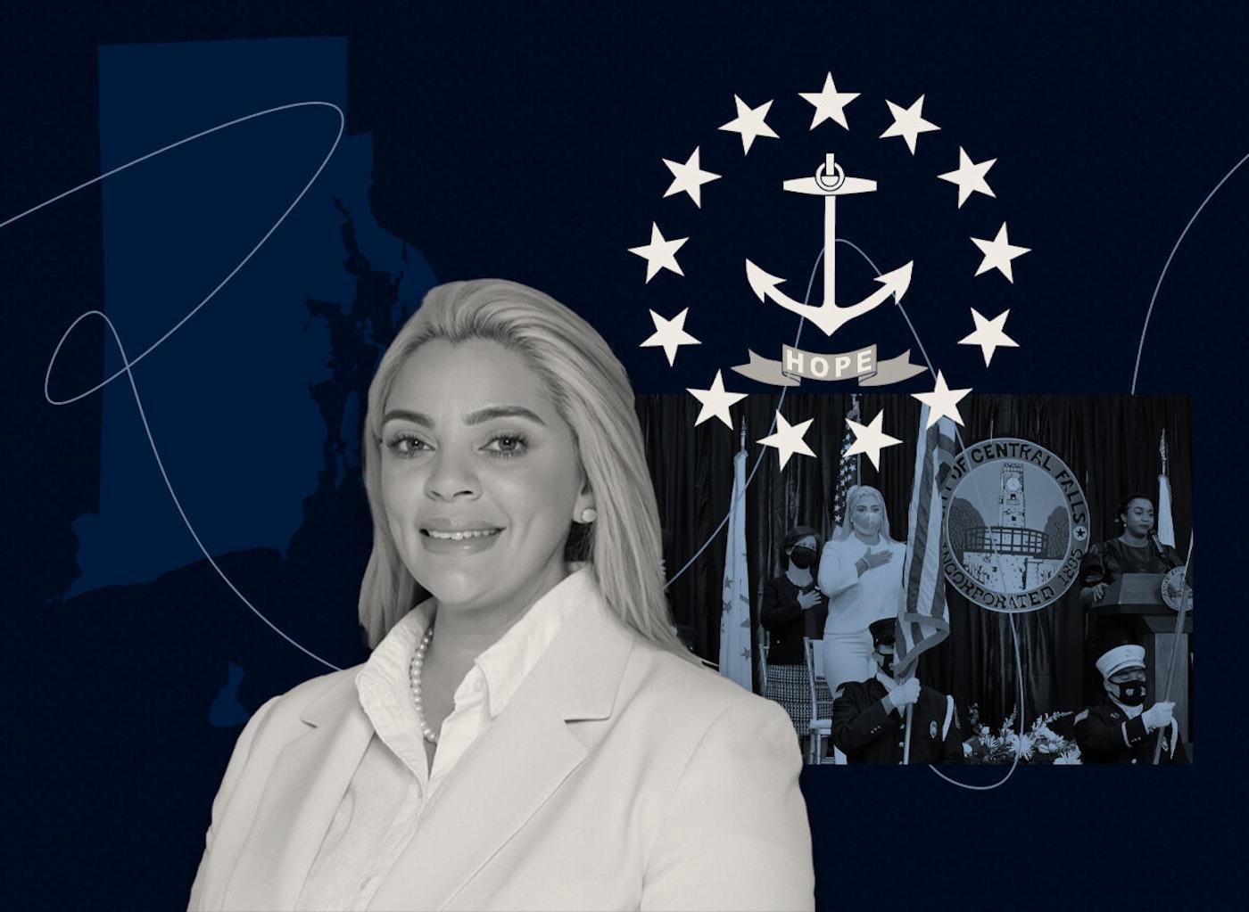 María-Rivera