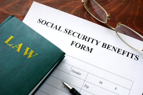 Social-Security-Puerto Rico
