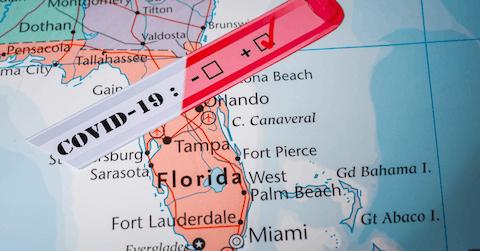 Florida-covid