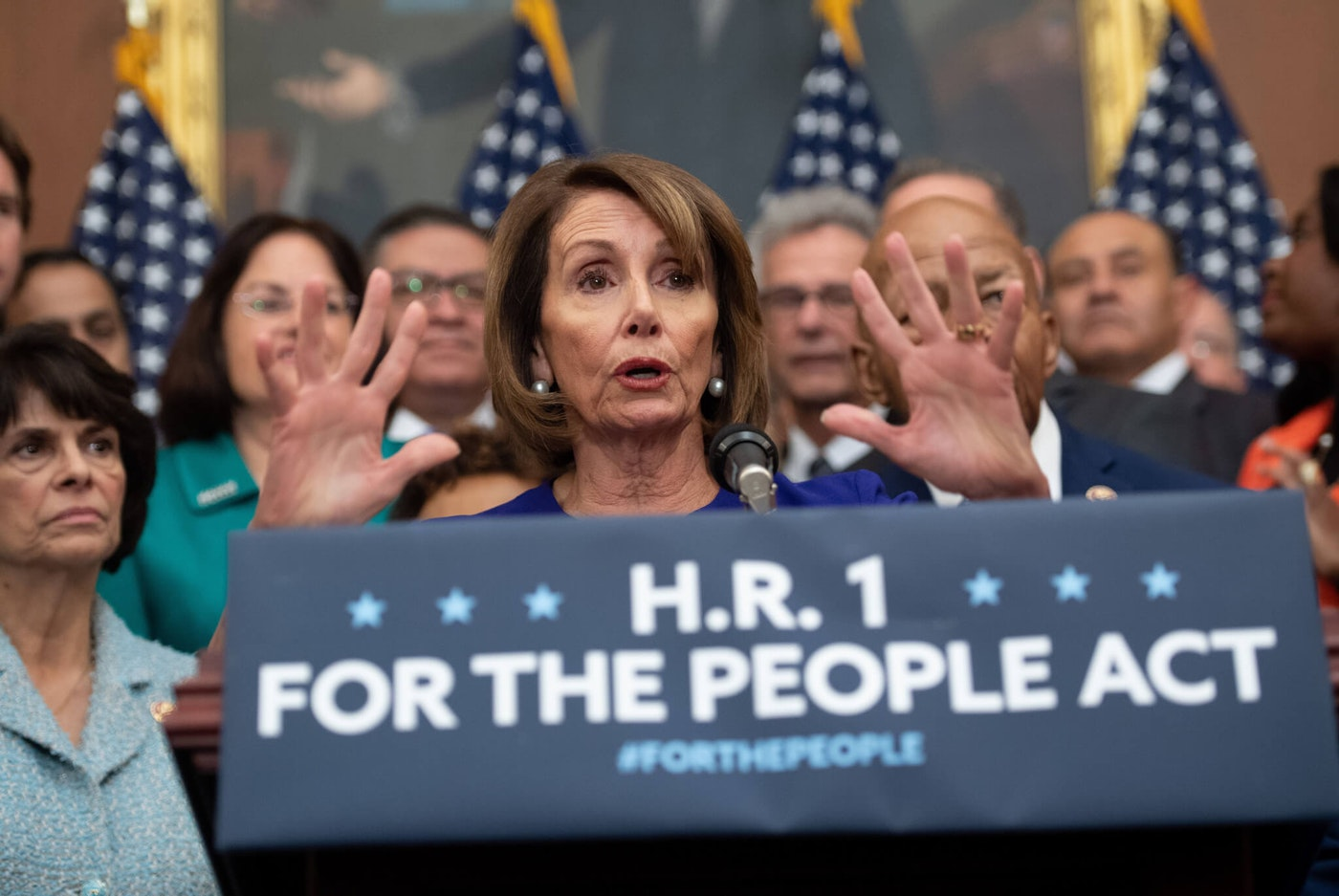 HR1-People's-act