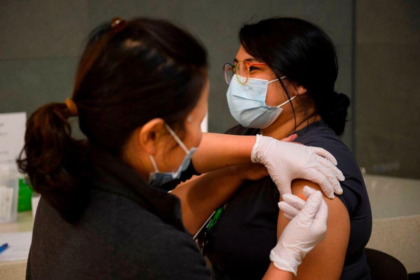 latino-vaccine-disinformation