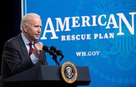 American-Rescue-Plan