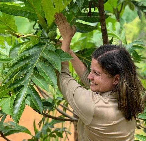 Marisol-Villalobos-Entrepreneur