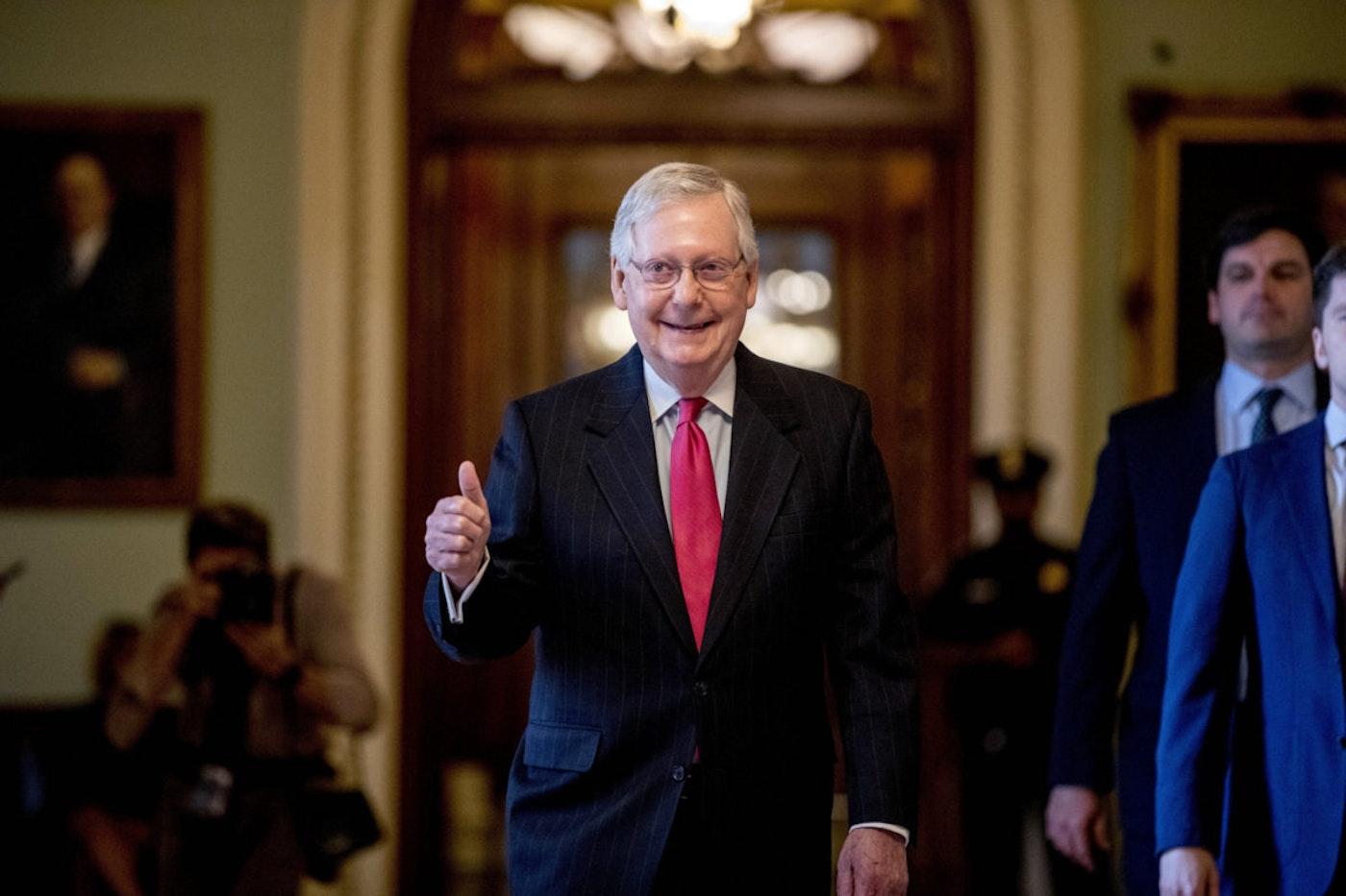 AP Photo/Andrew Harni