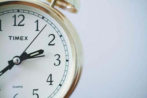 States want to ban daylight saving time