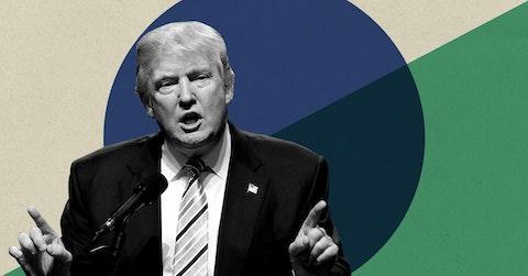 Trump proposes economic stimulus plan for coronavirus