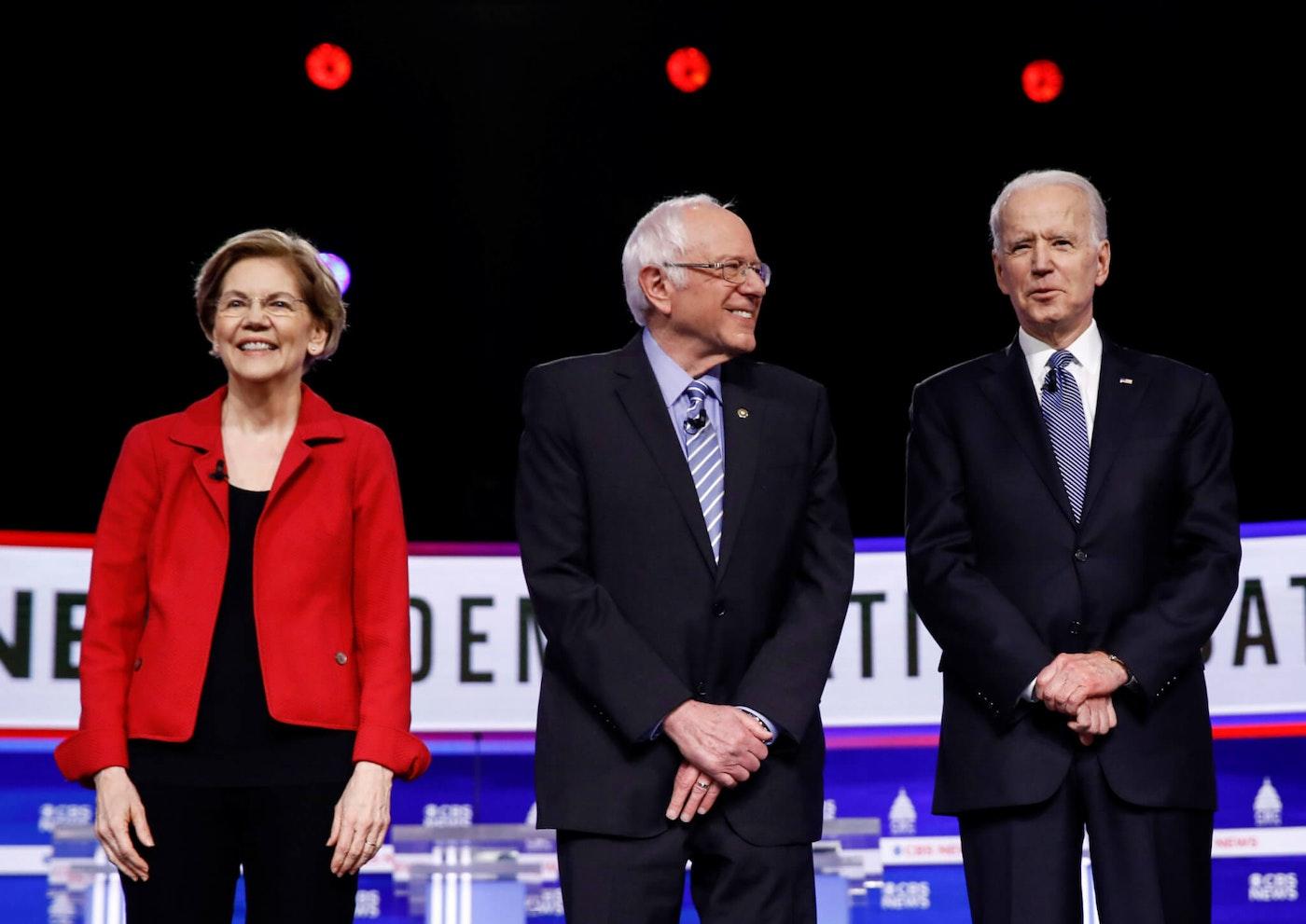 AP Photo/Matt Rourke, File