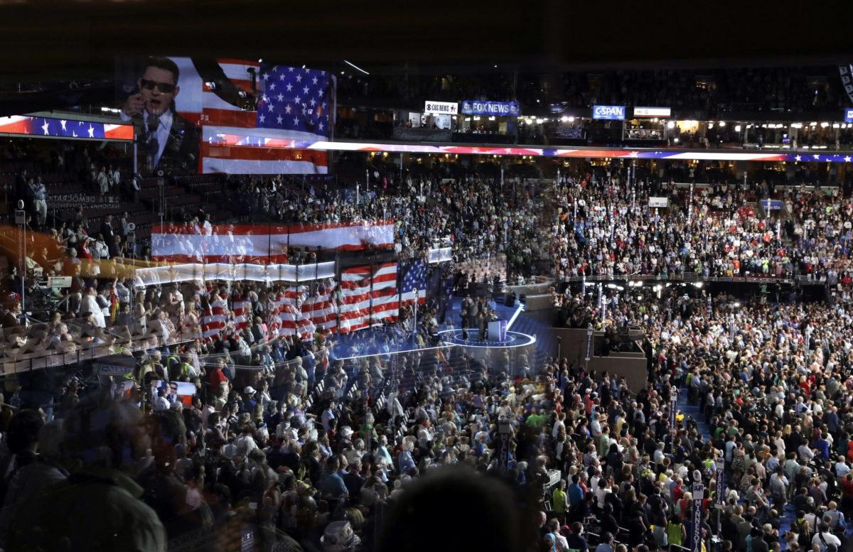 AP Photo/John Locher, File