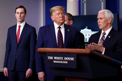 AP Photo/Alex Brandon
