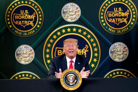 Donald-Trump-Immigration