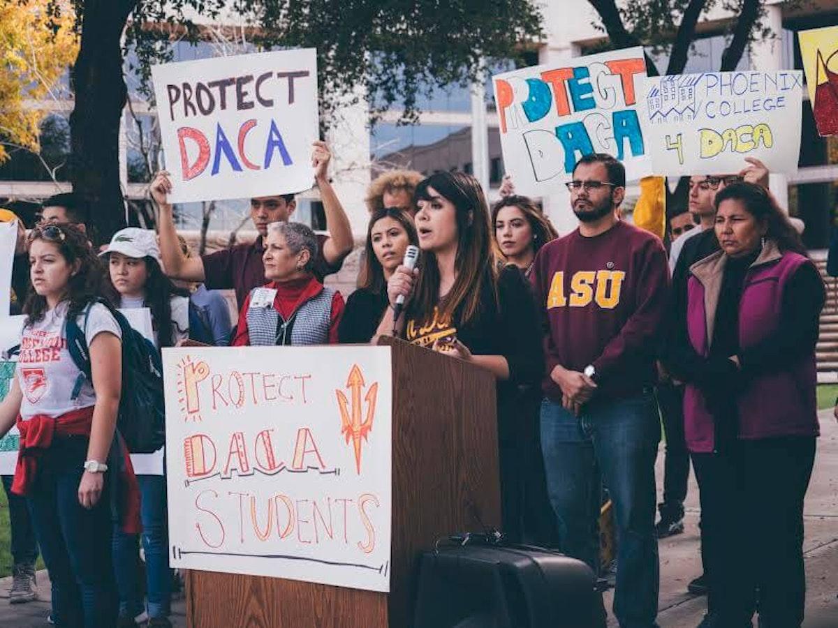 Reyna-Montoya-DACA-Activism