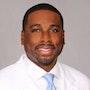 Dr. Bernard Ashby