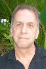 Matthew J. Parker