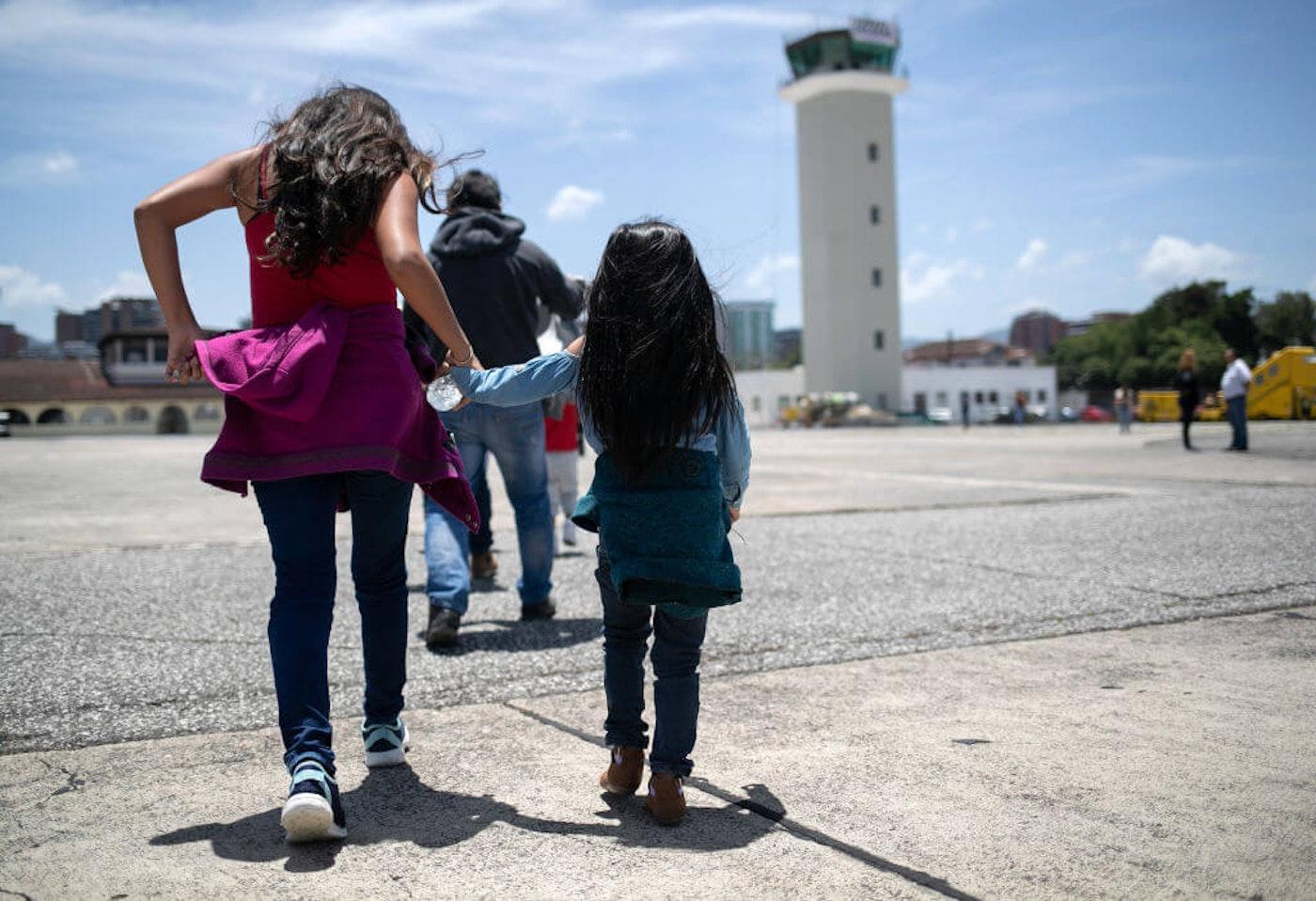 ice-deportations-undocumented-immigrants