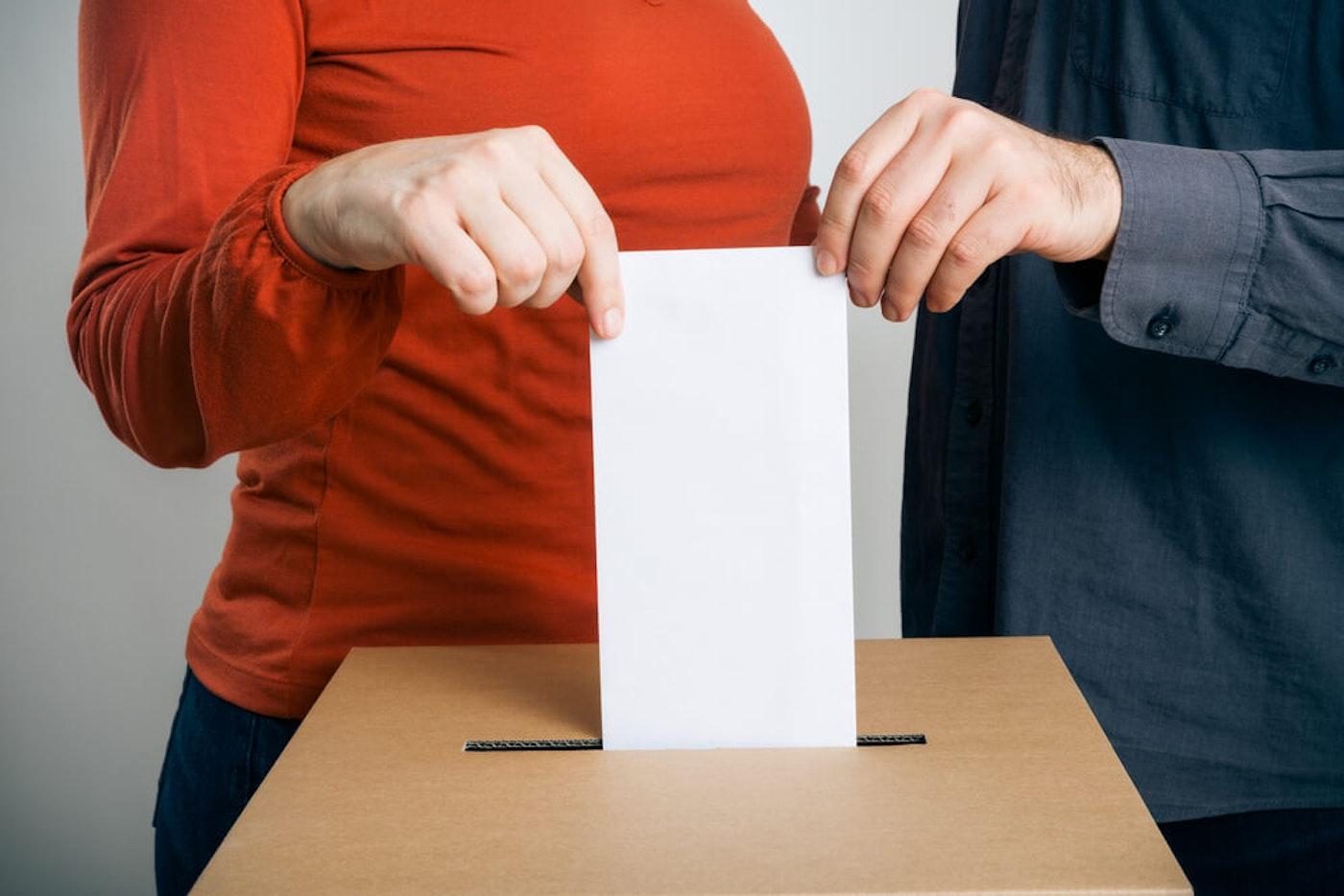 Latino-Voters-Florida