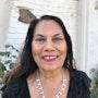 Sarita Sarvate