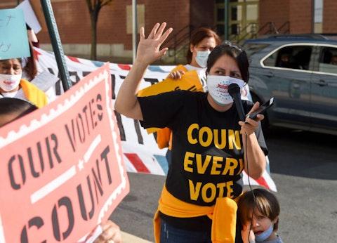 latino-vote-2020