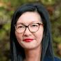 Dr. Michelle Au