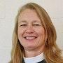 Rev. Jennifer Copeland