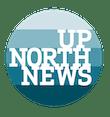UpNorthNews Staff