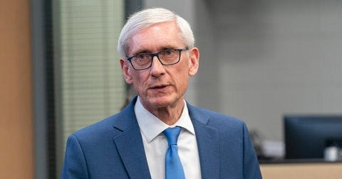 Supreme Court Hands Evers Another Defeat