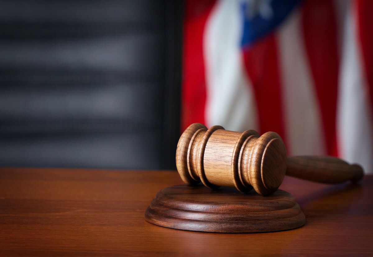 Four New Circuit Court Locations Named in Wisconsin