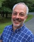 Chris Kapsner, MD